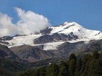 Valtellina Sondrio