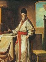 Matteo Ricci di Macerata