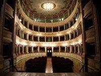 Teatro di Amelia