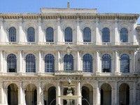 Istituto italiano di numismatica a Roma