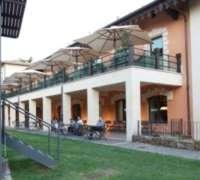 Casa del Cinema a Roma