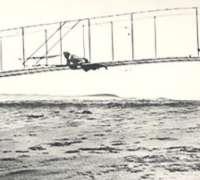Fratelli Wright Stati Uniti