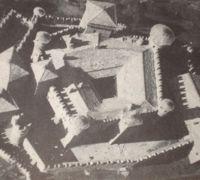 Castello di F�nis Valle d'Aosta