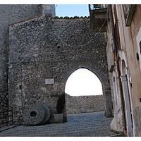 Musei a Castel del Monte Aquila