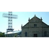 UNESCO: santuario della Madonna del Sacro Monte di Novi Velia
