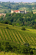 Villanova Monferrato Alessandria