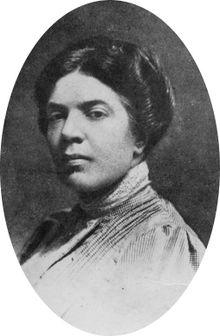 Grazia Deledda scrittrice