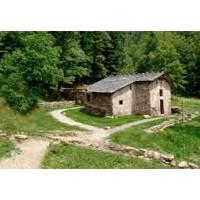 Mulino Gervasoni Bergamo