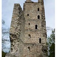 Torre di Velate a Varese