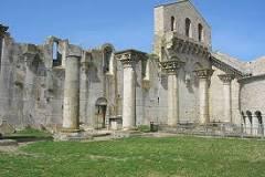 Borgo pi� bello d'Italia Venosa Potenza Basilicata
