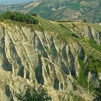 Atri città d'arte e della liquirizia a Teramo in Abruzzo