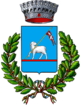 Canicattini Bagni in der Provinz Syrakus