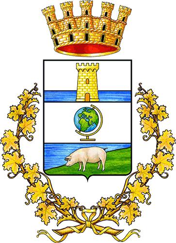 Pachino in der Provinz Syrakus