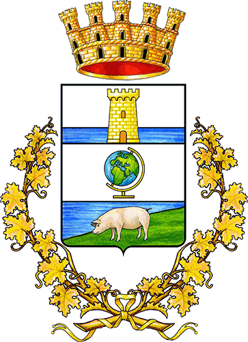 Pachino provincia de Siracusa