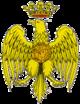 Palazzolo Acreide Provinz Syrakus
