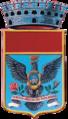 Rosolini provincia de Siracusa