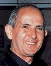 Papa ricorda Don PINO PUGLISI di PALERMO
