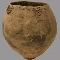 Scoperto Vino preistorico a Sciacca Agrigento