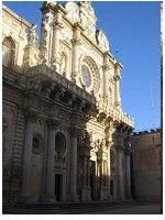 Lecce provincia tra le più felici d'Italia