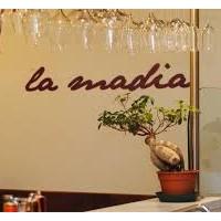 La Madia Panetteria & Pasticceria Torino