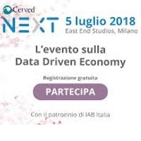 CERVED NEXT A MILANO