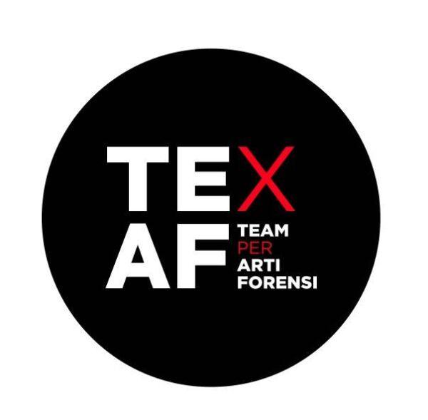 TExAF