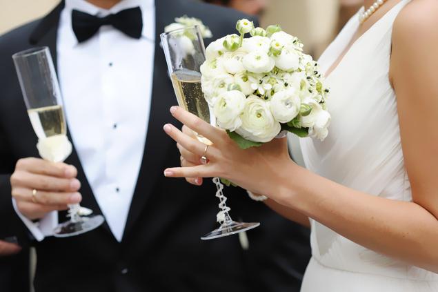 Eventi & Cerimonie
