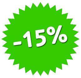 OFFERTA OTTOBRE A VOLTERRA - 3 NOTTI SCONTO DEL 15%