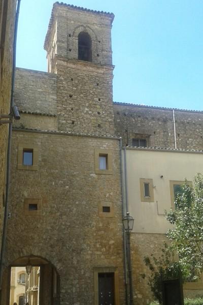 Offerte last minute  in Sicilia 2017