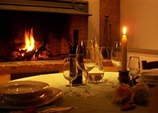 Offerta da sogno per San Valentino in Toscana