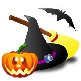 Offerta Halloween - Ponte dei Santi