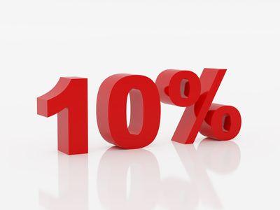 PRENOTA ONLINE -10%