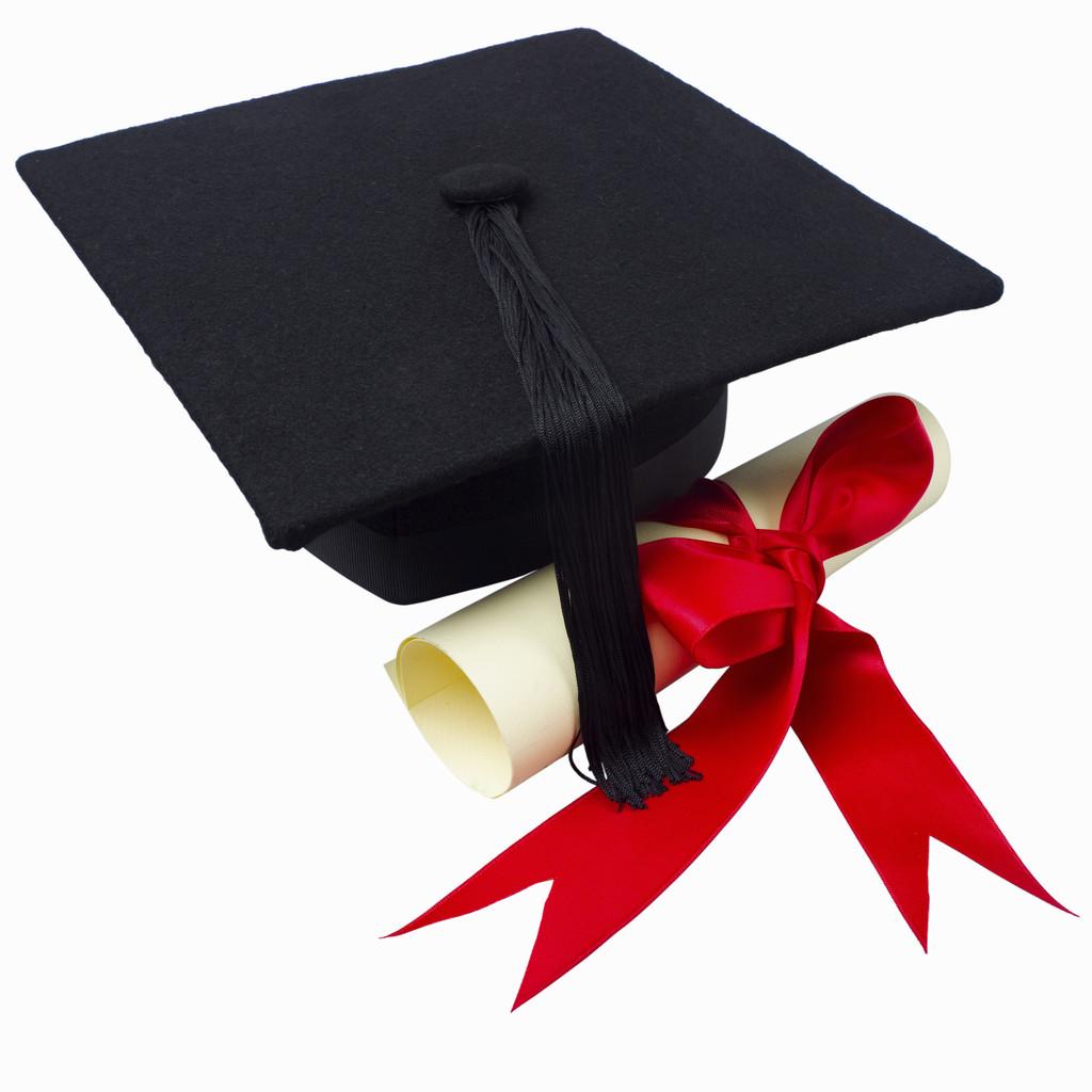 Menu per laurea