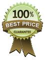 best price Volterra