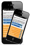 sito mobile